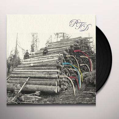 ROLL THE DICE Vinyl Record
