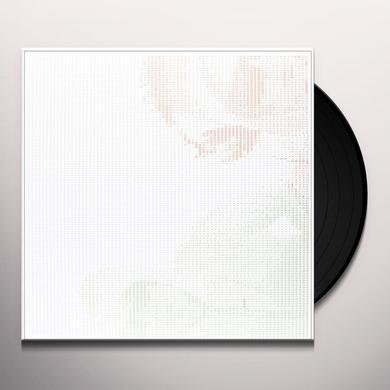 Did KUMAR SOLARIUM Vinyl Record