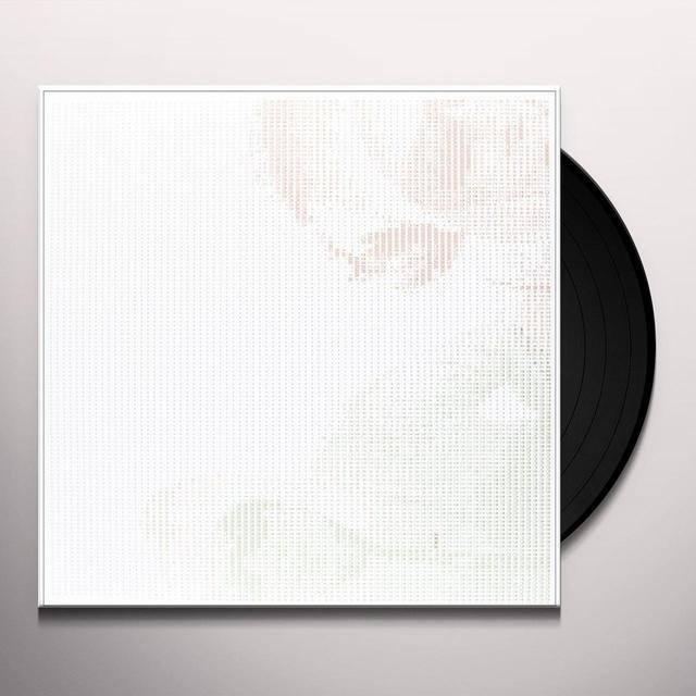 Did KUMAR SOLARIUM Vinyl Record - Canada Import