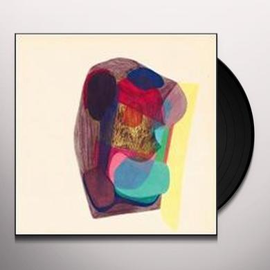 Passe Montagne OH MY SATAN Vinyl Record - Canada Release