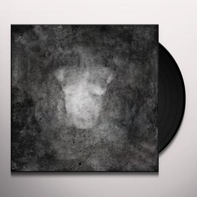 Aluk Todolo FINSTRENIS Vinyl Record - Canada Import