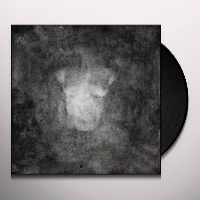 Aluk Todolo FINSTRENIS Vinyl Record