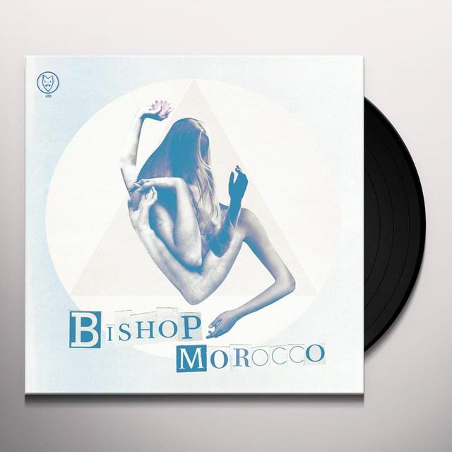 BISHOP MOROCCO Vinyl Record