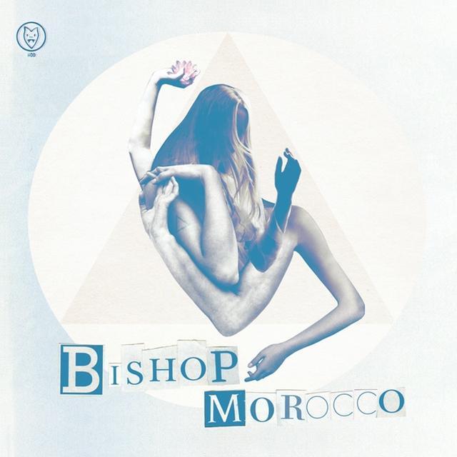 BISHOP MOROCCO Vinyl Record - Canada Import