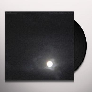 Evan Caminiti WHEN CALIFORNIA FALLS INTO THE SEA Vinyl Record - Canada Import