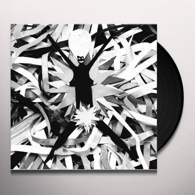 Beni IT'S A BUBBLE Vinyl Record - UK Import