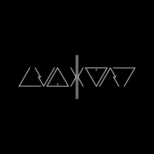AKKORD Vinyl Record
