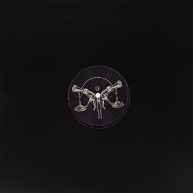 Re.You DO I KNOW Vinyl Record