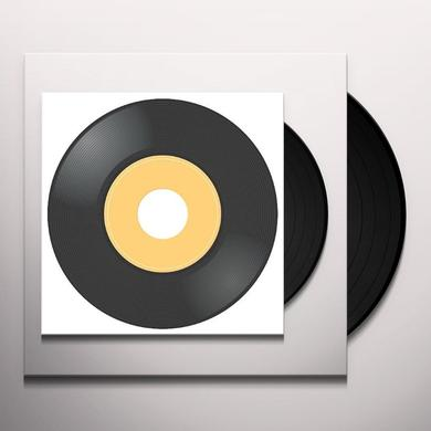 Roy Orbison YOU'RE MY BABY / ROCKHOUSE Vinyl Record