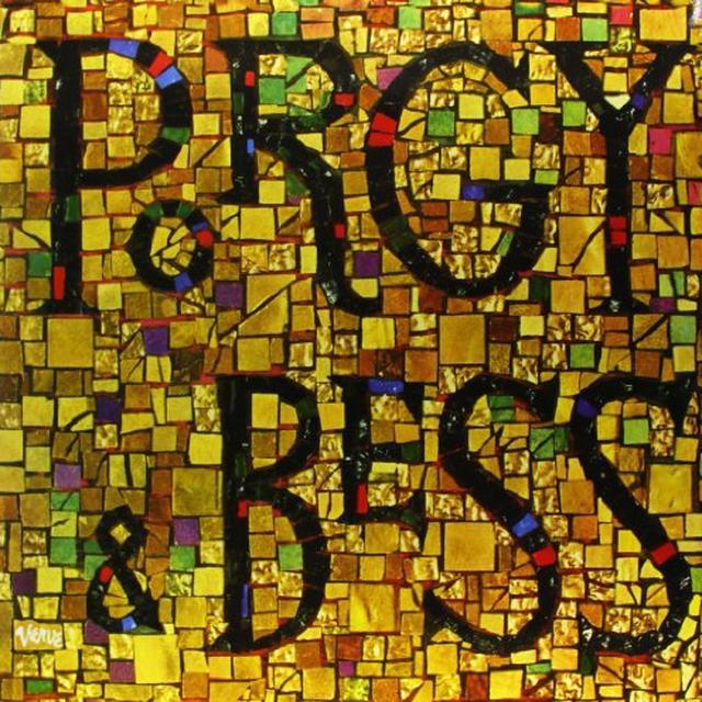 Ella Fitzgerald PORGY & BESS Vinyl Record - 180 Gram Pressing
