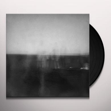 Jbla BELLEVILLE Vinyl Record