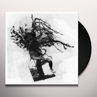 Historics INFINIDELITY PT 1 Vinyl Record