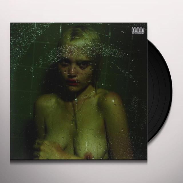 Sky Ferreira NIGHT TIME MY TIME (Vinyl)