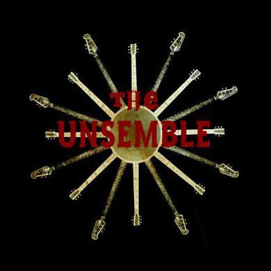 UNSEMBLE Vinyl Record