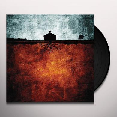 As Cities Burn SON I LOVED YOU AT YOUR Vinyl Record