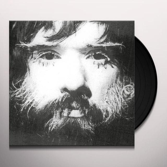 Hans Unstern KRATZ DICH RAUS Vinyl Record