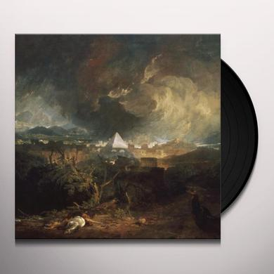 R.G. Morrison DIAMOND VALLEY Vinyl Record