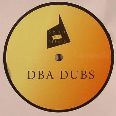 Adjowa SCIENCE & SOUL Vinyl Record - UK Release