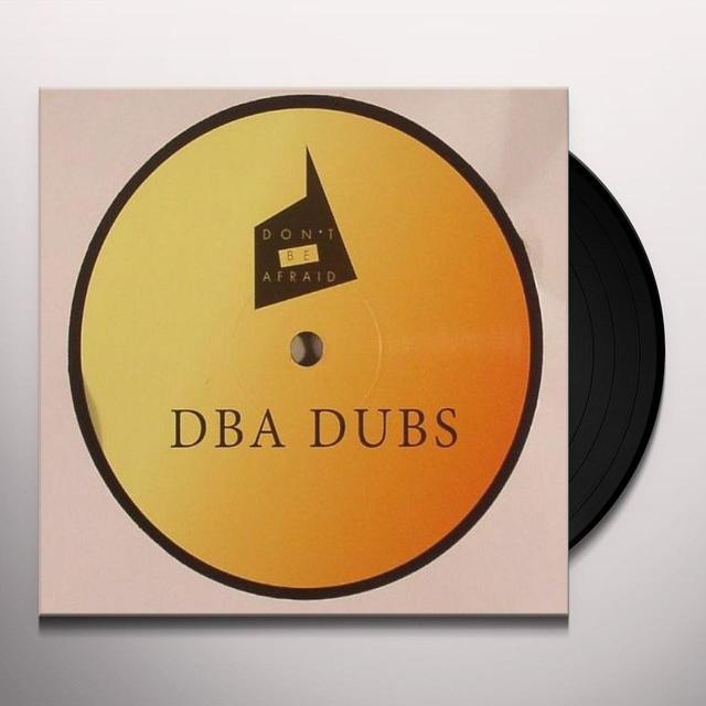 Adjowa SCIENCE & SOUL Vinyl Record - UK Import