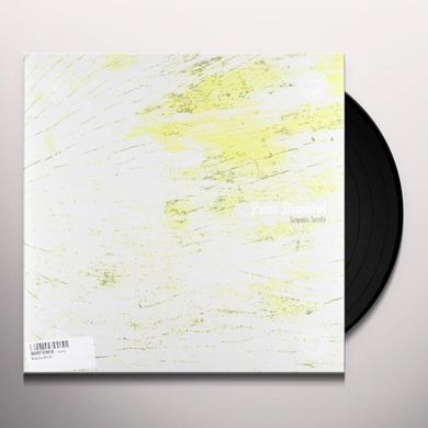 Pater Nembrot SEQUOIA SEEDS Vinyl Record