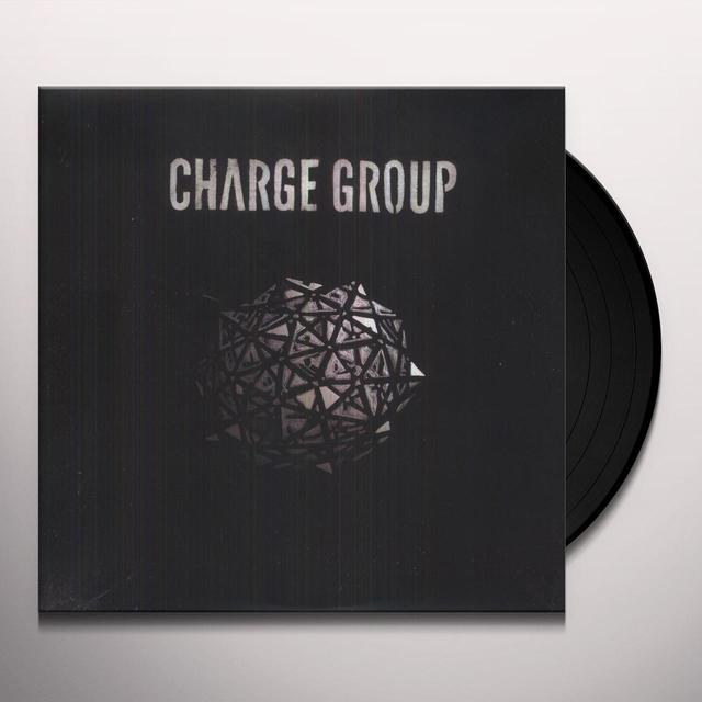 CHARGE GROUP-VINYL LP Vinyl Record