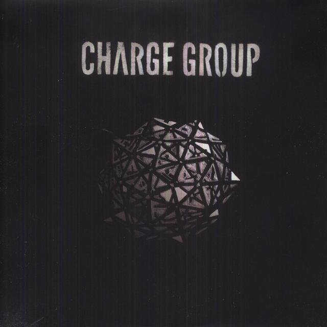 CHARGE GROUP-VINYL LP Vinyl Record
