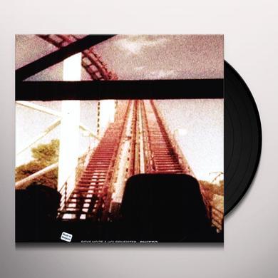 Boys Noize & Housemeister SHIZZO Vinyl Record
