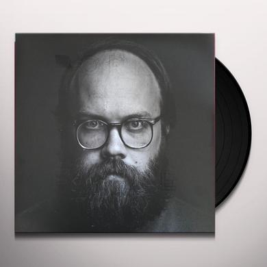 Borko BORN TO BE FREE Vinyl Record