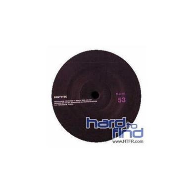 Pantytec MAYBE MORIOMELO Vinyl Record
