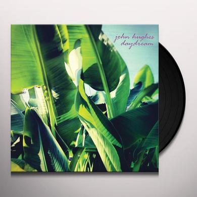 John Daydream Hughes JOHN HUGHES DAYDREAM Vinyl Record