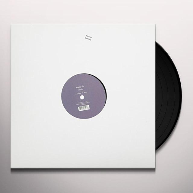 Auntie Flo RITUALS Vinyl Record