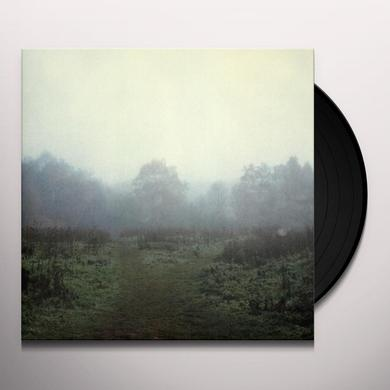 Will Saul & Tam Cooper HI-LO/ROOM IN YOUR HEART Vinyl Record