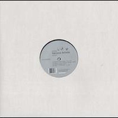 VARIOUS ARTISTS 1 / VARIOUS Vinyl Record