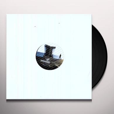 AUDIOMATIQUE 1 / VARIOUS Vinyl Record