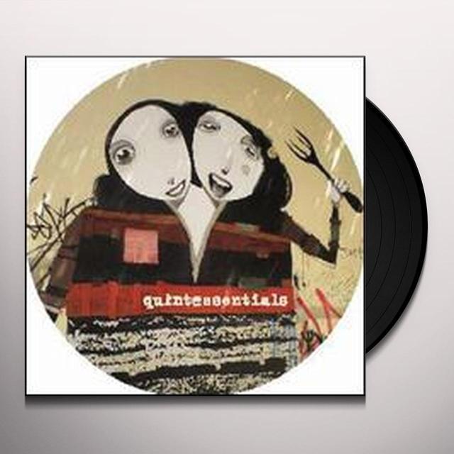 Ryo Murakami LUNCH OF GOD Vinyl Record
