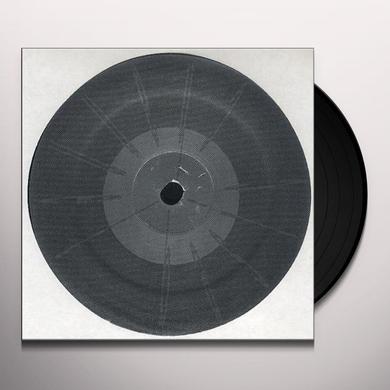 Vainqueur/Phylyps REMIX Vinyl Record