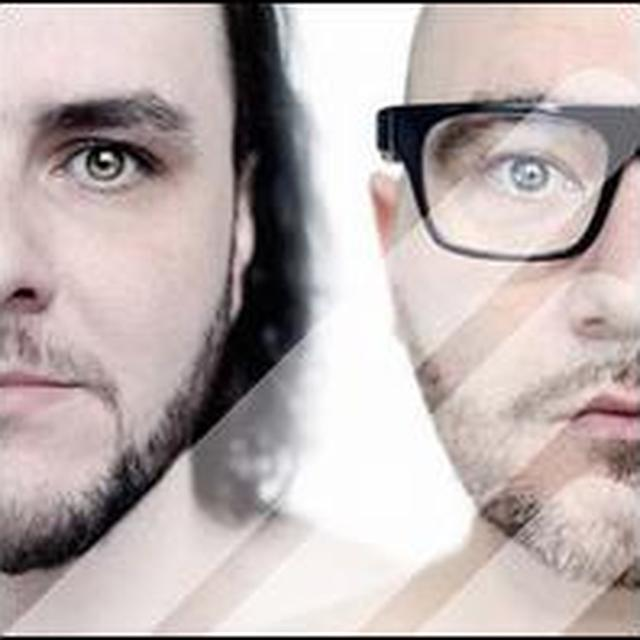 Ante Perry & Olivier Gregoire HONEY PANNY Vinyl Record