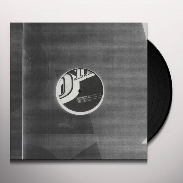 SUPERLONGEVITY / VARIOUS Vinyl Record