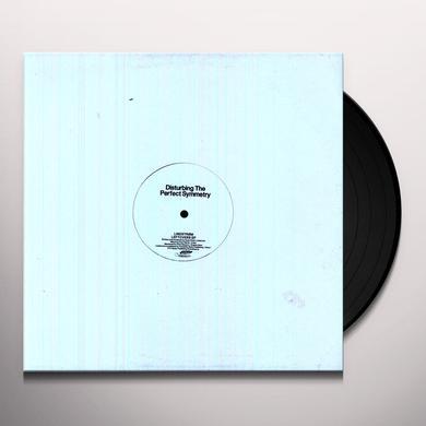 Lindstrøm LEFTOVERS Vinyl Record