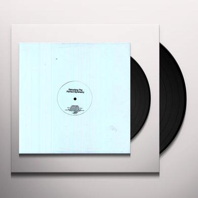 Lindstrøm LEFTOVERS Vinyl Record