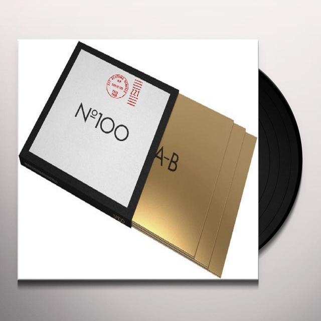 Zzt ZZAFRIKA REMIXES Vinyl Record