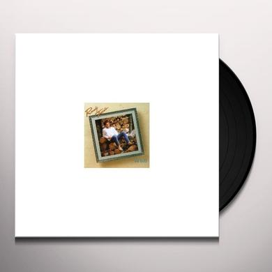 Randy Travis OLD 8X10 Vinyl Record