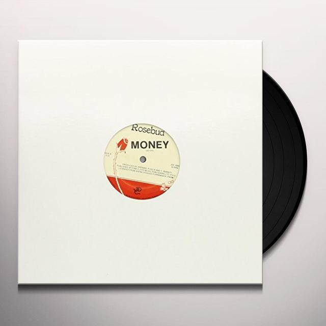 Rosebud HAVE A CIGAR Vinyl Record