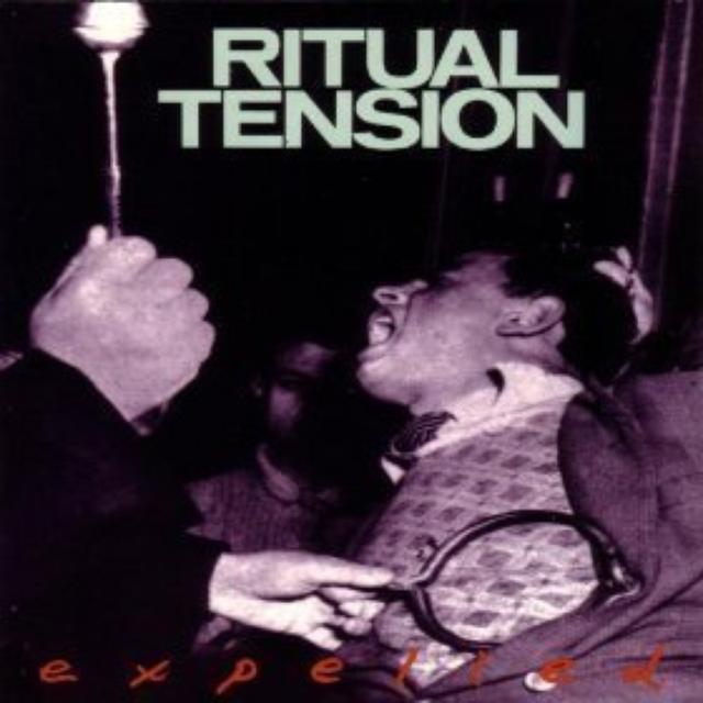 Ritual Tension