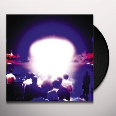 Gap Dream SHINE YOUR LOVE Vinyl Record