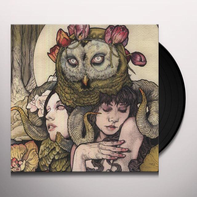 KVELERTAK Vinyl Record