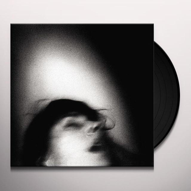 Set Fire To Fla TELEGRAPHS IN NEGATI Vinyl Record
