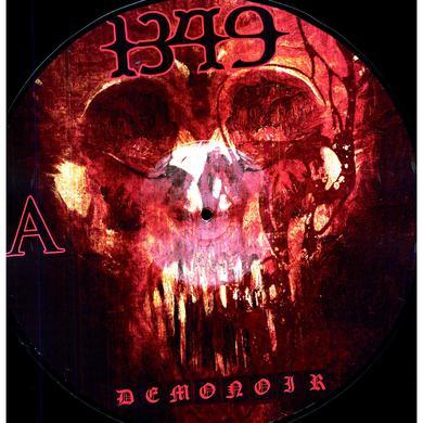 1349 DEMONOIR Vinyl Record