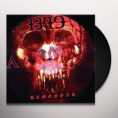 1349 DEMONOIR Vinyl Record
