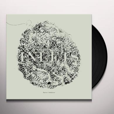 Inlets INTER ARBITER Vinyl Record
